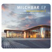 Milchbar - Seaside Season 2