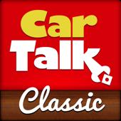 0732: Jailbirds And Medical Procedures (Car Talk Classic)-Car Talk & Click & Clack