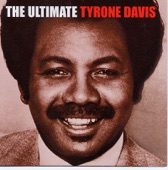 Tyrone Davis - Homewreckers [lUi]