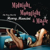 Henry Mancini - Mystery Movie Theme