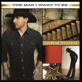 Gettin' You Home - Chris Young