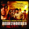 Beer for My Horses (Soundtrack from the Motion Picutre)