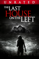 The Last House on the Left (Unrated) [2009]