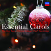 Essential Carols - The Very Best of King's College Choir, Cambridge - Choir of King's College, Cambridge