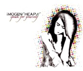 Imogen Heap - I Am In Love With You