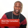 Kevin Hart: Meet the Comedian artwork