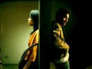 Ultimatum - Shaggy & Natasha Watkins