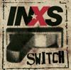 INXS - Afterglow artwork