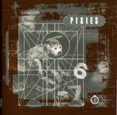 Pixies - There Goes My Gun