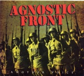 Agnostic Front - Hardcore! (The Definition)