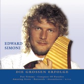 Edward Simoni - Gefangenenchor Aus Nabucco