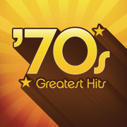 '70s Greatest Hits - Various Artists - Various Artists