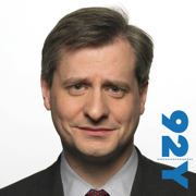 The Passion: Truth about Jews & Jesus at the 92nd Street Y