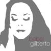 Tanto Tempo - Bebel Gilberto