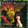 Kathy Mattea - Good News  artwork