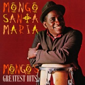 Mongo Santamaria - Watermelon Man '63