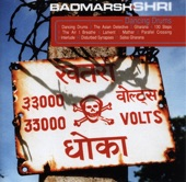 Badmarsh & Shri - Lament