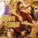 Mos Def - Brown Sugar (Extra Sweet) [Scott Storch Remix]