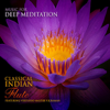Music for Deep Meditation - Classical Indian Flute - Featuring Virtuoso Master V.K. Raman artwork