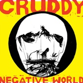 Negative World