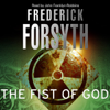 Frederick Forsyth - The Fist of God (Unabridged) artwork
