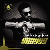 Shaggy (feat. Sizzla Kalonji & Collie Buddz) - Mad Mad World