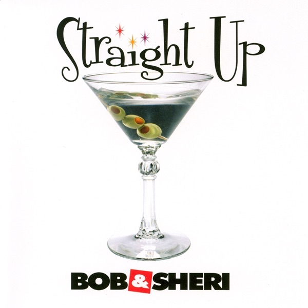 Bob & Sheri\'s Good Clean Fun by Bob & Sheri on Apple Music