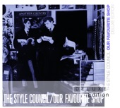 The Style Council - You're The Best Thing (single version)