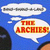 Bang -Shang-A-Lang