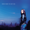 Michelle Branch - All You Wanted artwork