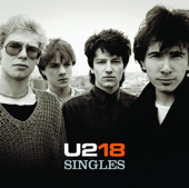 Download U2 - I Still Haven't Found What I'm Looking For
