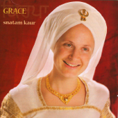 Long Time Sun-Snatam Kaur