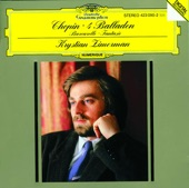 Krystian Zimerman - Chopin: Ballade No.1 In G Minor, Op.23