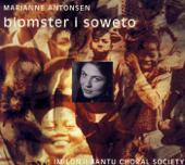 Blomster I Soweto