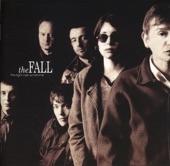 The Fall - The Coliseum