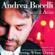 Ave Maria - Myung Whun Chung, Orchestra dell'Accademia Nazionale di Santa Cecilia & Andrea Bocelli
