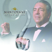 Mantovani: At the Movies
