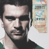 La Vida…Es Un Ratico - Juanes