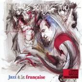 Claude Bolling - A La Française