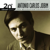 20th Century Masters - The Millenium Collection: The Best of Antônio Carlos Jobim - Antônio Carlos Jobim