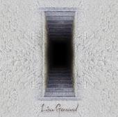 Lisa Gerrard - Gladiator - Now We Are Free