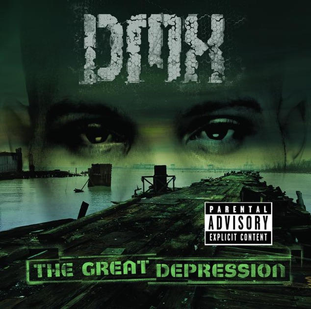 dmx and then there was x torrent download