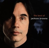 Jackson Browne - Lives In The Balance (LP Version)