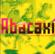 batucada - Abacaxi