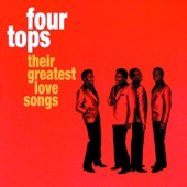 Four Tops - Without The One You Love (Life's Not Worthwhile)
