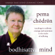 Pema Chödrön - Bodhisattva Mind: Teachings to Cultivate Courage and Awareness in the Midst of Suffering
