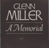 Glenn Miller And His Orchestra - Sold Americans