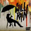 Bruno Mars - It Will Rain ilustración