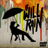 Download Mp3 Bruno Mars - It Will Rain