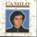 Camilo Sesto - Camilo Superstar